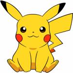 Foto del profilo di pikachu